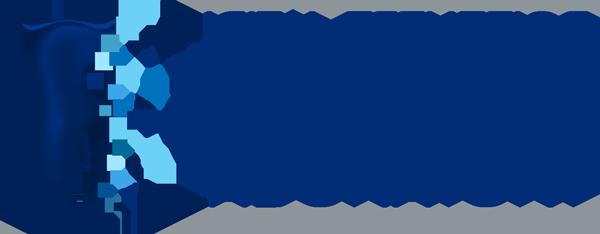 Digital Esthetics Laboratory